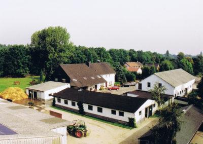 LuisenhofHistorie001