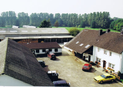 LuisenhofHistorie002