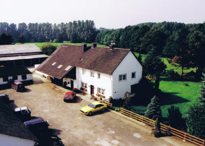 LuisenhofHistorie159